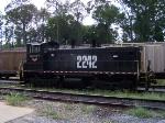 CVRR 2242