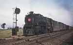 PRR 6940, M-1, 1946