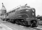 PRR 9466, FF-20, c. 1951