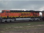 Another shot of BNSF 6236