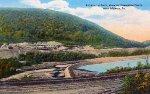 """PRR """"Kittanning Point,"""" c. 1911"""