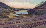 "PRR ""Altoona's Reservoirs,"" c. 1911"