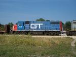 GTW 4915