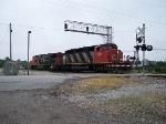 CN 5315