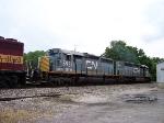 CN 5951