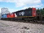 CN 6007