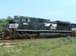 NS 2654