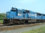 NS 5424