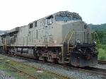 NS 7516