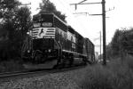 NS 3054