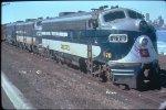WAB670