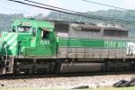 FURX 3042