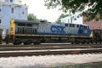CSX 312