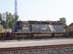 MRL 265
