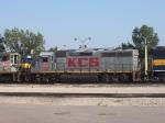 KCS 4792