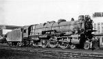 PRR 269, K-4S, 1948