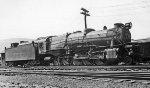 PRR 4444, I-1SA, c. 1929