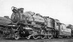PRR 459, G-5S, c. 1946