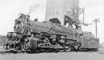 PRR 4646, I-1SA, 1952