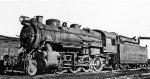 PRR 7209, H-10S, c. 1946