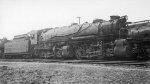 PRR 8158, CC-2S, c. 1946