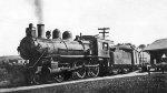 PRR 830, D-16, 1916