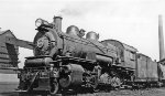 PRR 9078, H-6SB, 1946