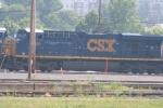 CSX 5289