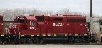HLCX 1050