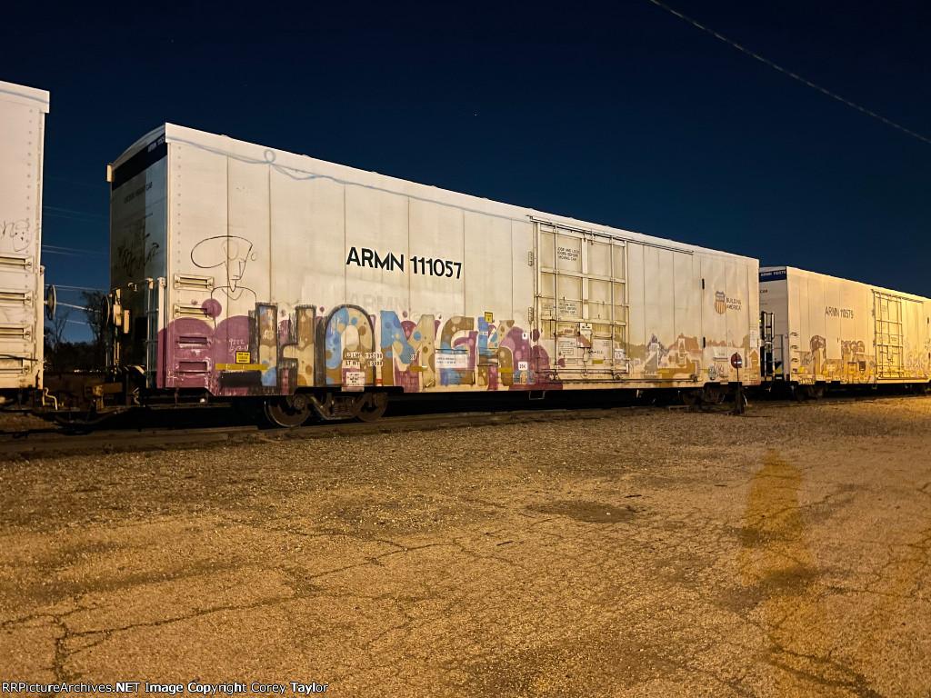 ARMN 111057
