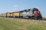 SP 9732