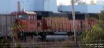 BNSF 9483