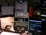 NYSW dispatchers office 2