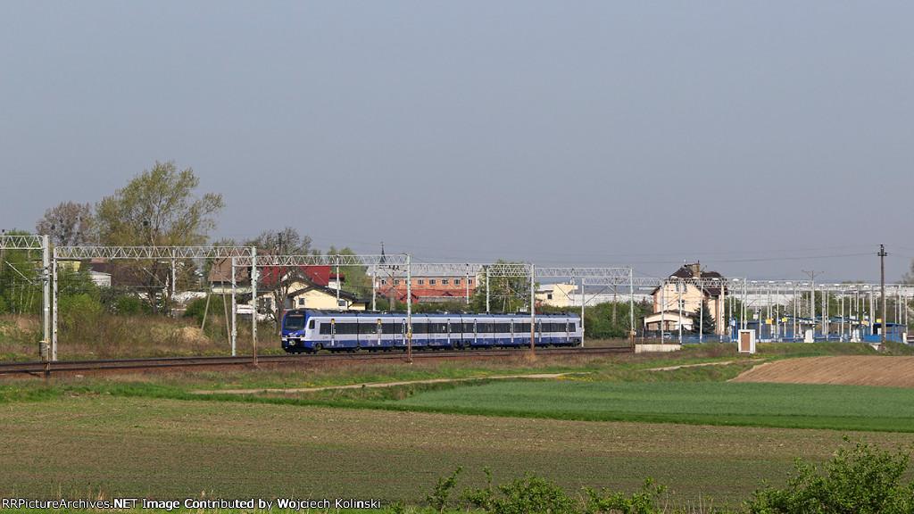 ED160-020