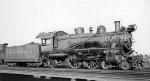 PRR 6258, E-3SD, c. 1946