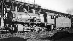 PRR 9201, B-6S, c. 1938