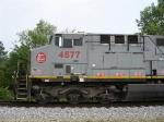 KCS 4577