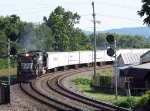 NS 4817 leads 28A
