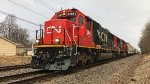 CN 5441 and IC 1012