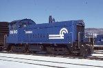 CR 8690 at Elmira