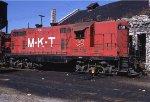 MKT 108 at KC