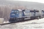 CR 5518