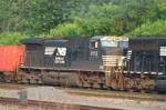 NS 9773