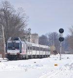 NJT 4505