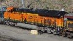 BNSF 3679