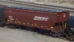 BNSF 489849