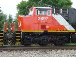 CN 2697