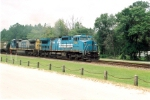 CSX 7309 (ex-CR)