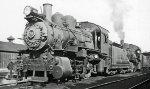 PRR 76, A-5S, c. 1947