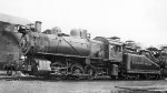 PRR 9000, B-6S, c. 1947